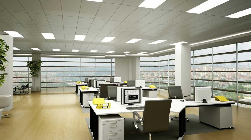 maritime-bank-tower-cho-thue-van-phong-quan-1-bao-dien--1548278406