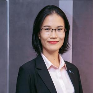 Trương Thị Thuỳ Trang