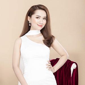 Trương Thị Kim Ngân